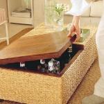 home-bar-furniture-mini2.jpg