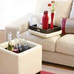 home-bar-furniture-mini4.jpg
