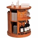 home-bar-furniture-mini6.jpg