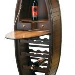 home-bar-furniture-decor6.jpg
