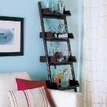 home-bar-furniture-misc1.jpg