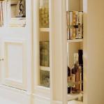 home-bar-furniture-misc2.jpg