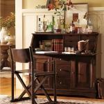home-bar-furniture-misc3.jpg