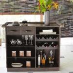 home-bar2-2.jpg