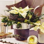 home-flowers-in-new-year-decorating1-3.jpg