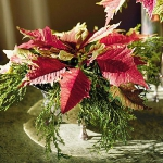 home-flowers-in-new-year-decorating1-8.jpg