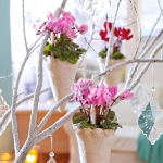 home-flowers-in-new-year-decorating2-2.jpg
