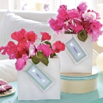home-flowers-in-new-year-decorating2-4.jpg