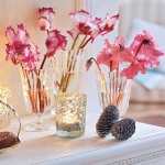 home-flowers-in-new-year-decorating2-6.jpg