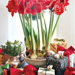 home-flowers-in-new-year-decorating3-1.jpg