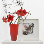 home-flowers-in-new-year-decorating3-2.jpg