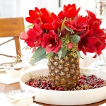 home-flowers-in-new-year-decorating3-6.jpg