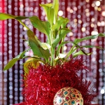 home-flowers-in-new-year-decorating4-1.jpg