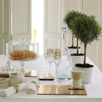 home-flowers-in-new-year-decorating4-12.jpg