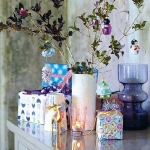 home-flowers-in-new-year-decorating4-2.jpg