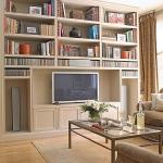 home-library-in-livingroom1-3.jpg