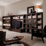 home-library-in-livingroom2-2.jpg