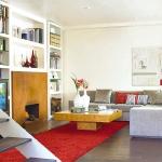 home-library-in-livingroom2-3.jpg