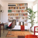 home-library-in-livingroom3-1.jpg