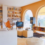 home-library-in-livingroom3-3.jpg