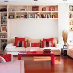 home-library-in-livingroom4-1.jpg