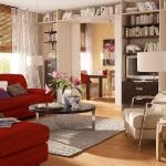 home-library-in-livingroom4-3.jpg