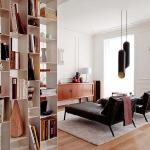 home-library-in-livingroom5-1.jpg