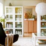 home-library-in-livingroom5-2.jpg