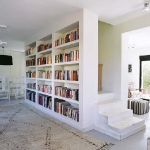 home-library-in-livingroom5-3.jpg