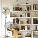home-library-in-livingroom6-1.jpg