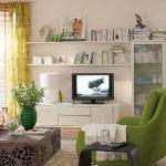 home-library-in-livingroom7-1.jpg
