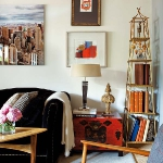 home-library-in-livingroom7-2.jpg