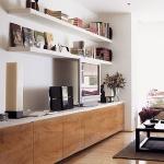 home-library-in-livingroom7-3.jpg