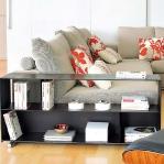 home-library-in-livingroom7-5.jpg