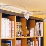 home-library-lighting1.jpg
