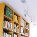 home-library-lighting3.jpg