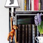 home-library-lighting5.jpg