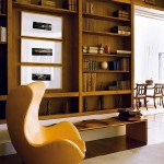 home-library-and-arm-chair1.jpg