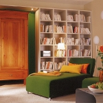 home-library-and-arm-chair3.jpg