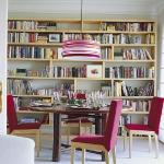 home-library-in-diningroom2.jpg
