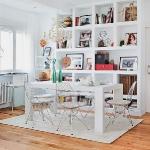 home-library-in-diningroom3.jpg
