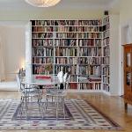 home-library-in-diningroom5.jpg