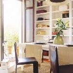 home-library-in-diningroom6.jpg