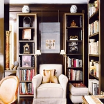 home-library-style1-2.jpg