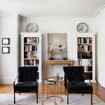 home-library-style1-3.jpg