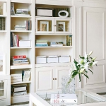 home-library-style1-4.jpg