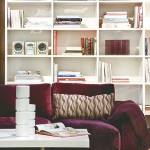 home-library-style2-2.jpg