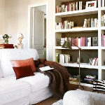 home-library-texture1-1.jpg