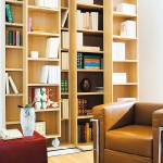 home-library-texture1-3.jpg