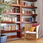 home-library-texture2-1.jpg
